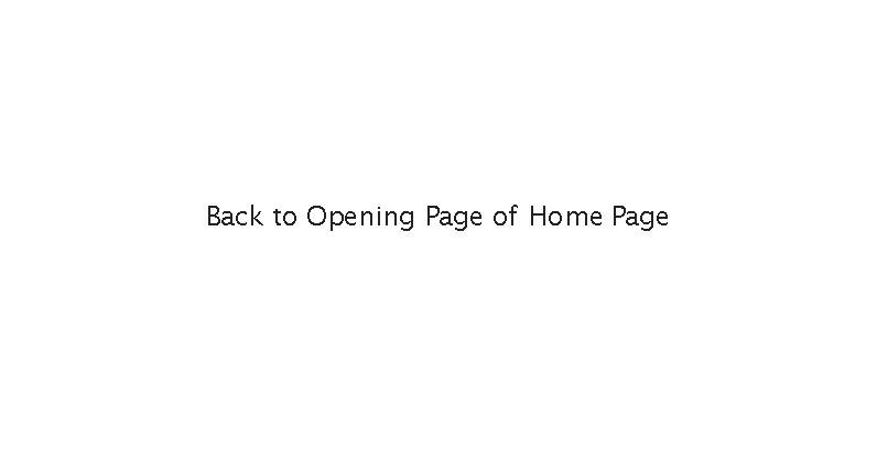 BackOpeningPage