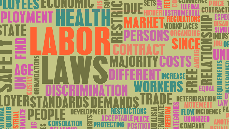 Labor Relations